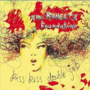 the-rongetz-foundation