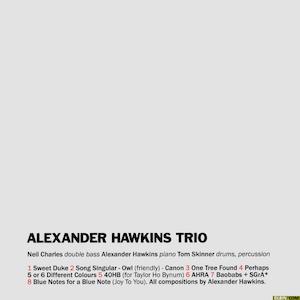 alexander-hawkins-trio