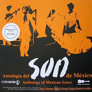 antologia-del-son-de-mexico