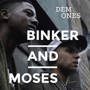 binker-and-moses