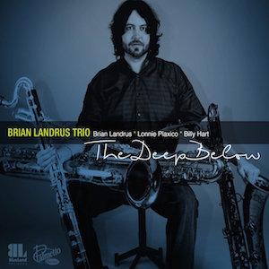 brian-landrus-trio