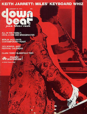 down-beat-jan-1972