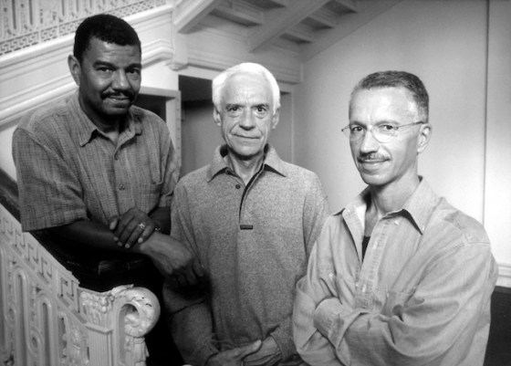 jack-dejohnette-gary-peacock-keith-jarrett_©_patrick-hinely