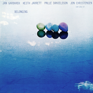 keith-jarrett-belonging