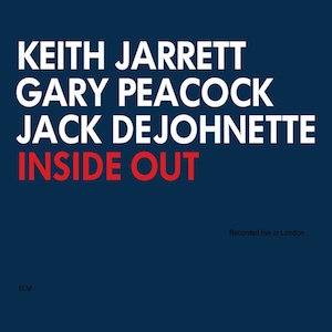 keith-jarrett-inside-out