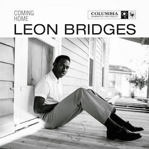leon-bridges