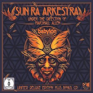 sun-ra-arkestra