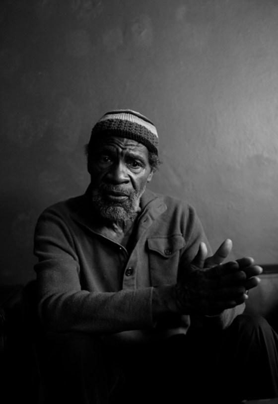 the-last-poets-abiodun-oyewole1_by_siobhan-bradshaw