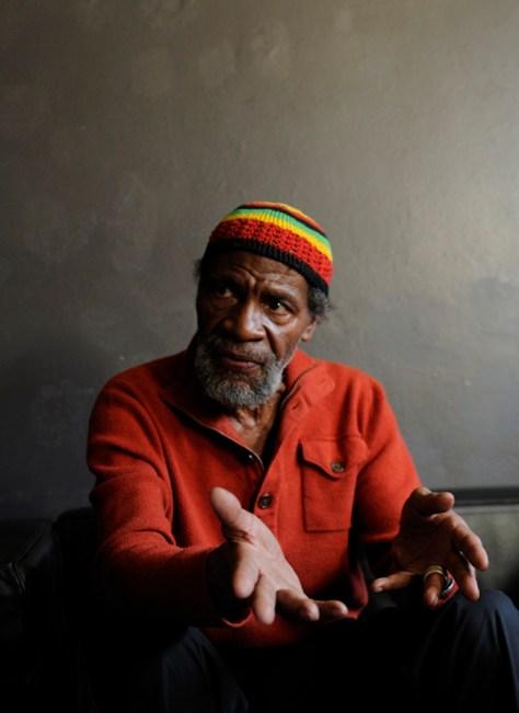 the-last-poets-abiodun-oyewole2_by_siobhan-bradshaw