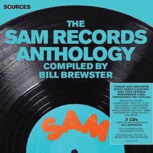 the-sam-records-anthology