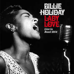 billie-holiday