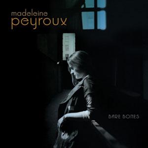 madeleine-peyroux
