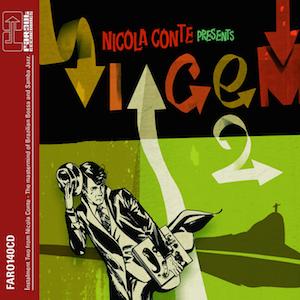 nicola-conte