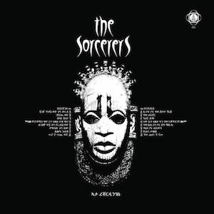 the-sorcerers