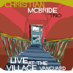 christian-mcbride-trio