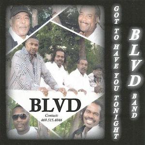 BLVD-show-band