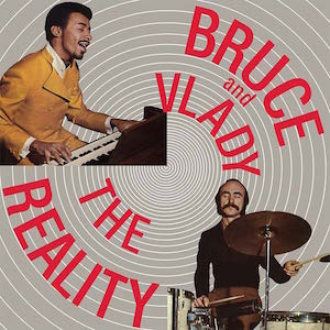 bruce-and-vlady