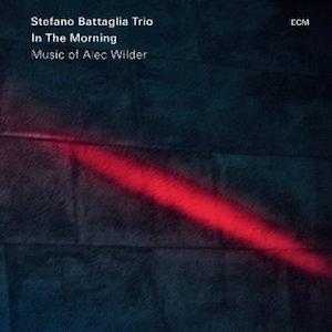 stefano-battaglia-trio