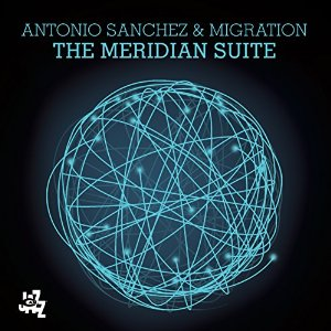 antonio-sanchez