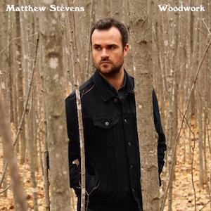 matthew-stevens