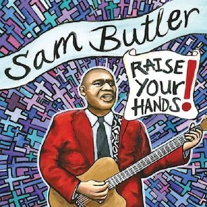 sam-butler