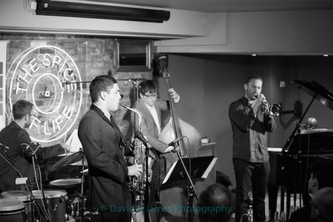 tom-harrison-quintet_by_david-s-james-01