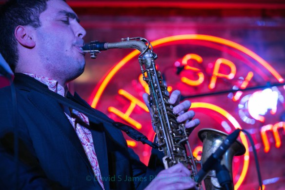 tom-harrison-quintet_by_david-s-james-03