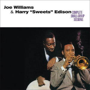 joe-williams-harry-sweets-edison