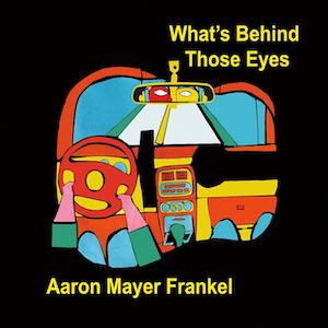 aaron-mayer-frankel