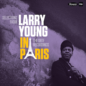 larry-young