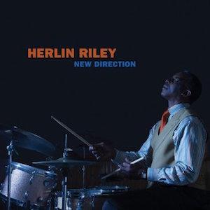 herlin-riley