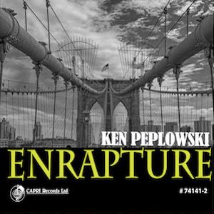 ken-peplowski