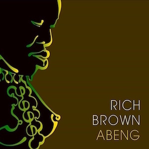 rich-brown