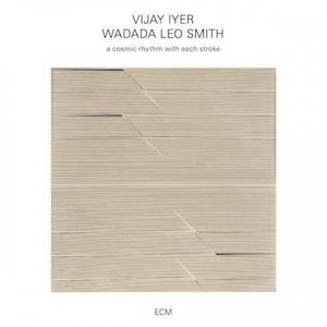 vijay-iyer-wadada-leo-smith
