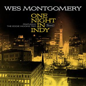 wes-montgomery