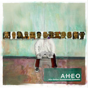 afro-haitian-experimental-orchestra