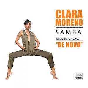 clara-moreno