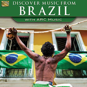 discover-music-from-brazil