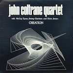 john-coltrane-creation