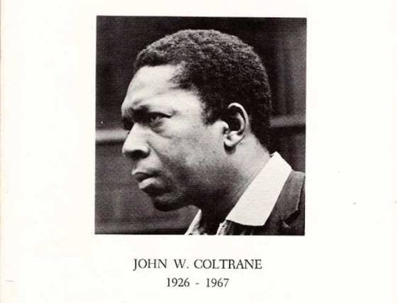 john-coltrane-profile1