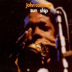 john-coltrane-sun-ship