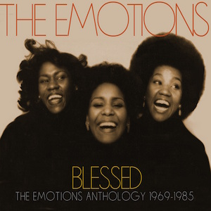 the-emotions