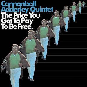 cannonball-adderley-quintet
