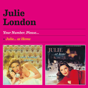 julie-london