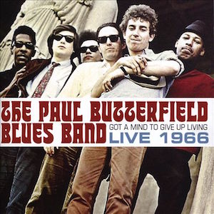 paul-butterfield