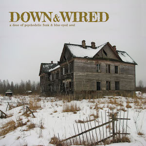 down-wired-vol1
