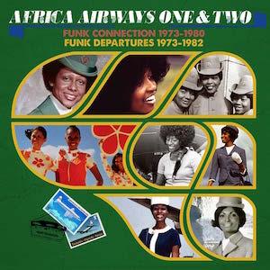 africa-airways