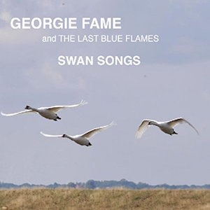 georgie-fame-last-blue-flames