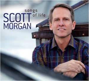 scott-morgan