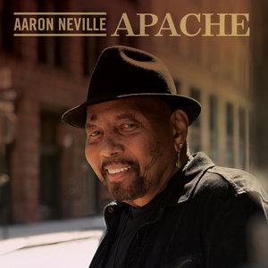 aaron-neville
